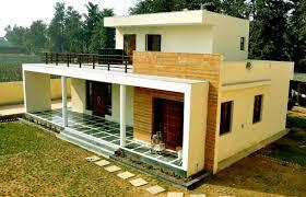 charming modern farmhouse interior design and floating mesmerizing