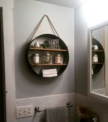 70 cheap and very easy diy rustic home decor ideas decoration