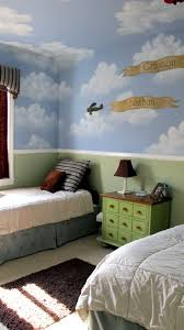 198 best airplane bedrooms images on pinterest bedroom ideas rustic elegance home tour