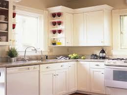 Kitchen Cabinet Door Knobs  The Kitchen Knobs For Your Kitchen - Kitchen cabinets with knobs