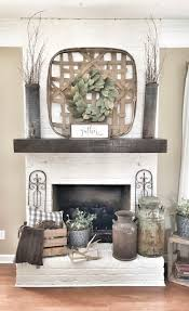 Farm Style Living Room by Best 25 Fixer Upper Living Room Ideas On Pinterest Fixer Upper