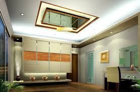 3d Home Interior Design Online Free by 3d Interior Design Online Free Exquisite Laws Concerning The Use