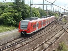 Berlin–Lehrte railway