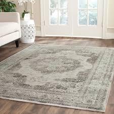 Persian Rugs Nyc by Flooring Safeviah Safavieh Rugs Rugs Nyc