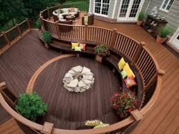 Modern Home Design Ideas Outside Outside Home Decor Ideas Outside Home Decor Ideas For Nifty Modern