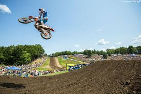 ama motocross online 2014 ama motocross headed for indiana motorcycle usa