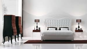 Maple Wood Bedroom Furniture Modern Furniture Modern Rustic Furniture Modern Furnitures