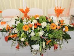 Table Flower Arrangements 864 Best Flowers U0026events Images On Pinterest Marriage Wedding