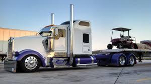 kenworth semi trucks c4cc4566e983621d964cad3358f5fd2b jpg 1632 918 radical