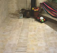 flooring tile floor and decor lombard with dining set and pendant