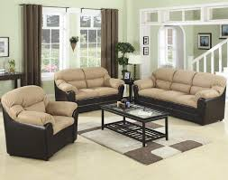 Simple Living Room Stunning Living Room Sets For Home U2013 Living Room Sets For Cheap
