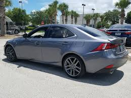 lexus is250 wiper recall used 2015 lexus is250 f sport sedan for sale in jacksonville fl