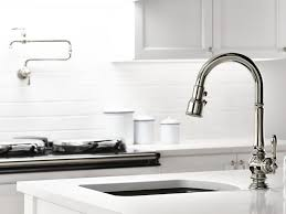 kitchen chicago kitchen faucets with 44 wall mount kitchen