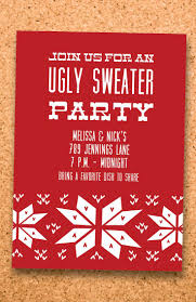 51 best ugly christmas sweater ideas images on pinterest