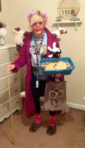 crazy cat lady costume lolz halloween ideas pinterest crazy