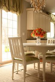 Eat In Kitchen Ideas 396 Best At The Kitchen Table Images On Pinterest Kitchen Tables