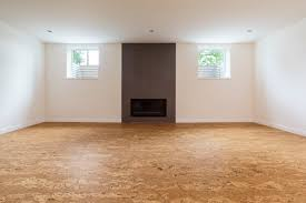 Hardwood And Laminate Flooring 6 Flooring Types Recommended By Home Builders