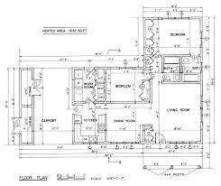 54 luxury floor plans luxury house plans 6 luxury house plans 7