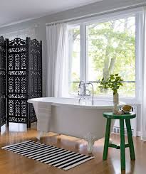 Bathroom Style Ideas 90 Best Bathroom Decorating Ideas Decor U0026 Design Inspirations