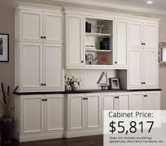 Linen Kitchen Cabinets Photo Albums Archive Hampton Bay Designer Series Designer