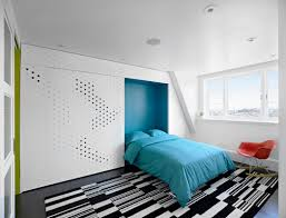 Easter Easter Small Bedroom Design Ideas Creative Wall Painting Ideas For Bedroom Bedroom Furniture