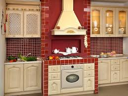 small country kitchen ideas zamp co