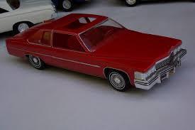 Old Ford Truck Model Kits - jo han wikipedia