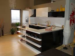 100 home interiors in chennai office interiors for a