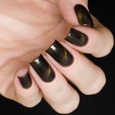 nail polish u201cprecious stones u201c 3 5 ml