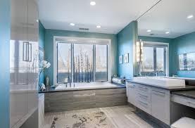 bathroom sink stopper types u2013 choose the best type of sink