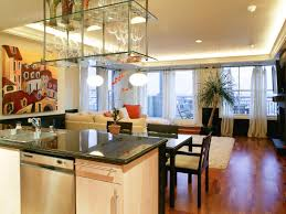 kitchen lighting requirements lighting tips for every room hgtv