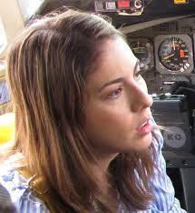 Juanita Gómez