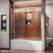 shower doors tub doors shower enclosures glass shower door