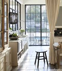 Model Home Decor by House Decorating Sites 25 Best Ideas About Model Home Decorating