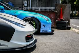nissan gtr liberty walk price index of wp content gallery nissan gt r by liberty walk performance