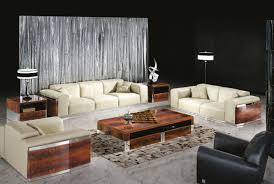 Awesome Living Room Chairs Modern Contemporary Awesome Design - Contemporary living room chairs
