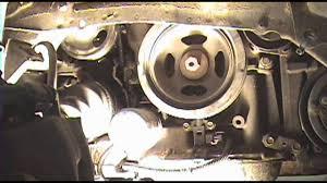 nissan altima 2005 crankshaft sensor nissan teana 3 5 2005 auto images and specification