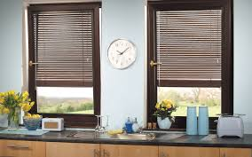 fascinating simple modern blinds with cream color design ideas