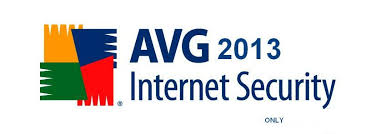 Malware / AVG Internet Security 2011 y 2013