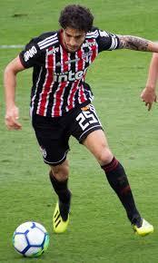 Hudson Rodrigues dos Santos