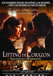 Lifting De Corazon