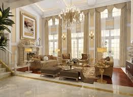 Interior Design Quotes by Interior Portfolio Fusion Ai Designfusion Architectural Interior