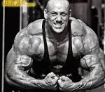 Bodybuilding and Fitness Blog, Where you can Find all the ... muscleshunk.blogspot.com