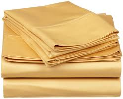king size sheets discount bedding company