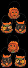 Themed Halloween Party Ideas by 313 Best Vintage Halloween Decorating U0026 Retro Theme Party Ideas