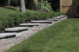 Stone Cladding For Garden Walls by Concrete Wall Cladding Exterior 3d Decorative Guillotined