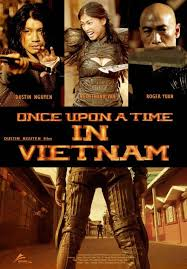 once-upon-a-time-in-vietnam