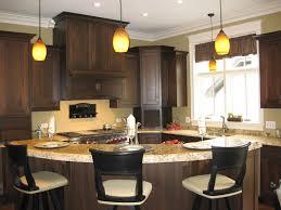 Diy Kitchen Island Plans Curved Kitchen Island Designs Best Kitchen Designs
