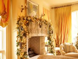 Decorative Garlands Home by 40 Interesting Christmas Garland Decoration Ideas All About