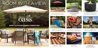 Where To Buy Patio Cushions by Patio Furniture Sets U0026 Outdoor Furniture